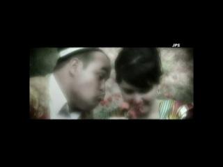 Umit Bazarow - Sowchi keldi (Full HD)
