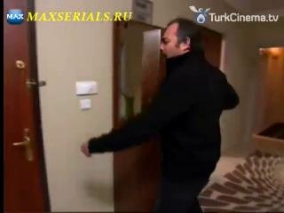 ������� / Adanali 9 �����